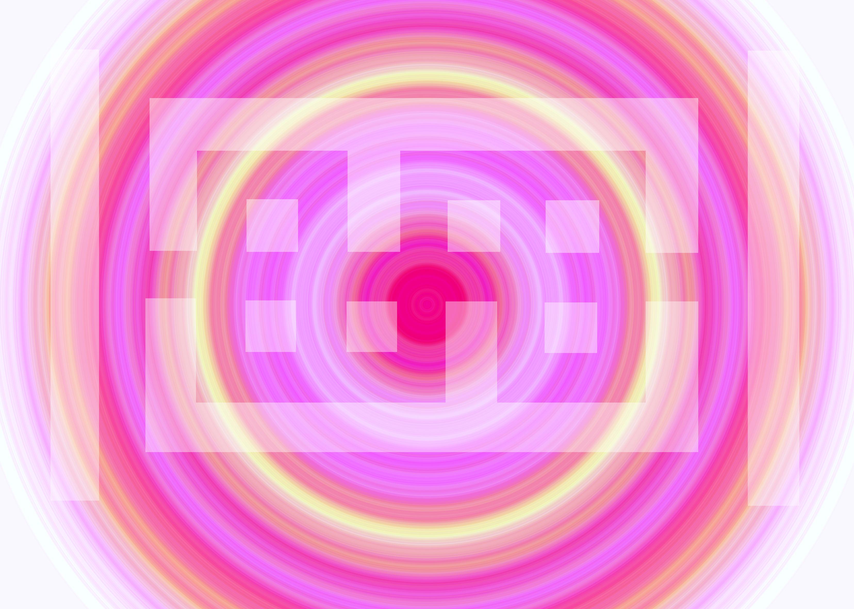 Anta (You) Digital art
