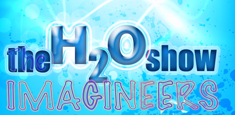 ImagineersH2O