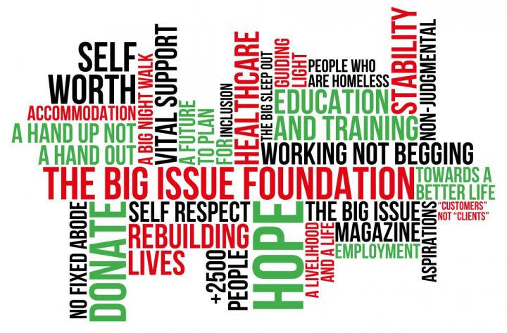 big_issue_wordle_colour_bebas_0